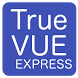TrueVUE EXPRESS