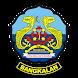 E-ASN Bangkalan