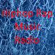 Hiphop Rap Music Radio by MusicRadioApp