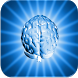 Word Games by Mindware Consulting, Inc