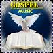 Free gospel music. by Matientretenimientogratis