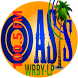 Radio Oasis WRBY 100.5FM by ZenoRadio LLC