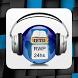 Rádio Web Paz