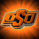 Oklahoma State Live Wallpaper by Smartphones Technologies, Inc.