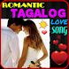 TAGALOG LOVE SONGS by videosviralesgratis
