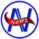 News by TechBeats Solution