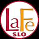 LaFe - SLO