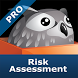Risk Assessment Pro by e-Learning WMB