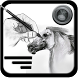 Pencil Sketch Effects by Aspiring Codes