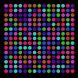 True Color Tap by Studio19