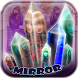 Mirror Picture Effect Editor by Cute Girly Apps