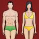 Стимулятор похудения без диет