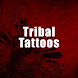 Tribal Tattoos by Devege