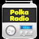 Polka Radio by RadioPlus