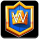 Wiki Guide Clash Royale by Apem Studio