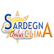 Sardegna Clima Live by Sardegna Clima Onlus