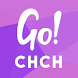 Go! Christchurch by Go! Apps