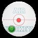 Air Hockey Champion by aucCool