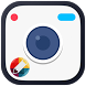 photo editor pro by DadyGames