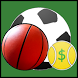 Betting Tips VIP - top sports by DevMainApps