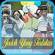 Lagu Ost Jodoh Yang Tertukar - 123 by cahkalem apps