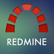 Retail Solutions Redmine (Unreleased)