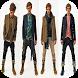 Fashion Style for Mens by tokoitaki