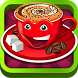 Coffee Maker -Cooking fun game by FrolicFox Studios