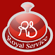 Royal Service by iGroup