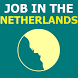 Jobs in the Netherlands by QAHSE
