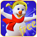"Christmas Puzzle by ""KOMETA RED"" LLC"