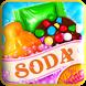 Guides Candy Crush Soda by Mac-King Dev
