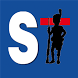 Soldatini International by MagazineCloner.com
