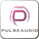 Pulse Audio PA66 Control by Vanco International