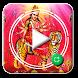 Mataji video status with lyrical by Video status