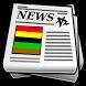 Hausa News by Poriborton