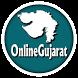Online Gujarat by NARESH DHAKECHA