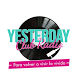 YESTERDAY CLUB RADIO by Nobex Radio