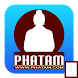Phật Âm Tablet -Nghe Phat phap by Thich Ngo Dung