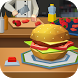 Burger Chef: Cooking Simulator by Pixel Island