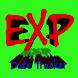 Expiry Date Tracker by Galpalli