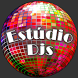 Rádio Estúdio Djs by Aplicativos - Autodj Host