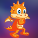 Dragon Jump by Digipulp Inc.