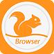 Fast Uc Browser 2017 Guide by Tridentz Apps