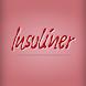 INSULINER - epaper