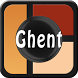 Ghent Offline Map Travel Guide by Swan IT Technologies