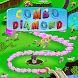 Combo Diamond by MCB GAMES