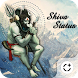 Shiva Status : Mahakal Status 2017 by Online India Service