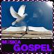 Gospel music by Matientretenimientogratis