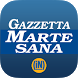 Gazzetta della Martesana by Dmedia Group spa